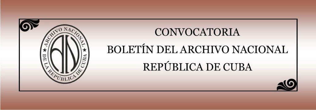 convocatoriaboletin