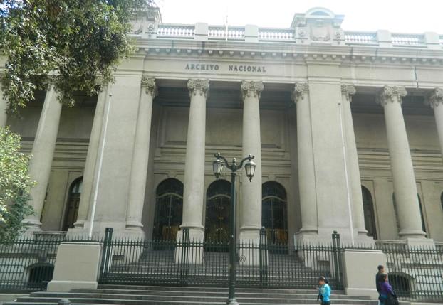 edificio_archivo_nacional-_01-622x429