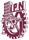 LogoIPN