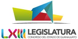 LogoLXIIIL