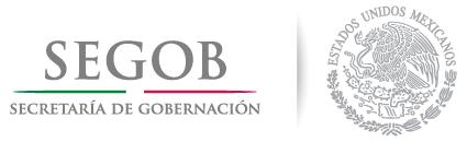 LogoSegob