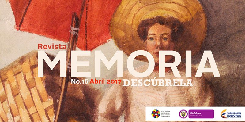 Revista-Memoria-Colombia