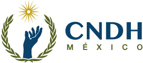 CNDH-logo