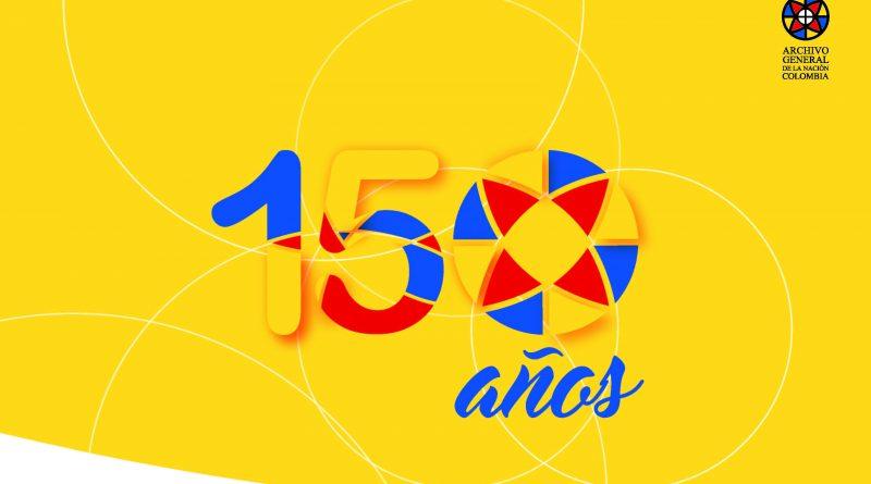 I150años